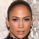 Jennifer Lopez Joins Chilean Miners Biopic 'The 33'