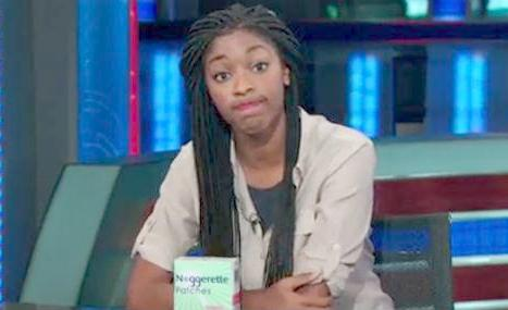 jessica williams (daily show)