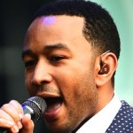 John Legend to Produce Showtime Comedy about Music Managers