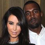 Kimye Baby Now Rumored to be Named 'North West'