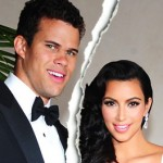 It's Finally Over: Kim Kardashian, Kris Humphries Reach Divorce Settlement
