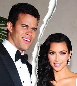 kim-kardashian-divorce-467