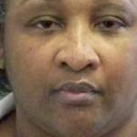 Texas Executes 500th Inmate Kimberly McCarthy