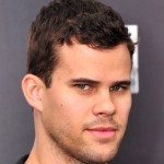 Kris Humphries: Divorce from Kim Kardashian 'Feels Great'