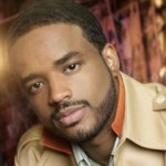 Actor and Activist Larenz Tate to Keynote 6th Annual Fatherhood Solution Conference Los Angeles