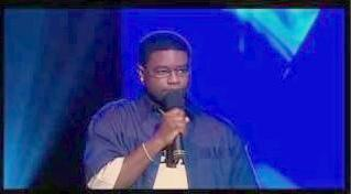 lil rel (with mic)