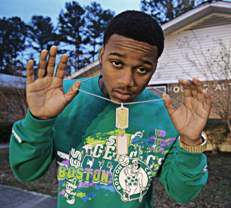 lil snupe green