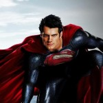 EUR Film Review: 'Man of Steel'
