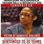 UPDATE: 'Stand Your Ground' Got Marissa Alexander 20 Years with No Community Outrage