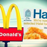 After Lawsuit, McDonald's Will No Longer Offer Halal (Islamic) Menu in Detroit Suburb