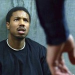 The Film Strip: Trayvon Martin Trial Mimics 'Fruitvale Station' and Idris Elba Saves the World