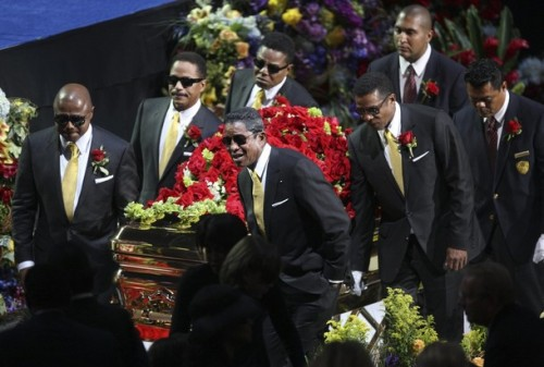 michael-jackson-burial