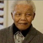 Former South African President Nelson Mandela's Condition Now 'Critical'