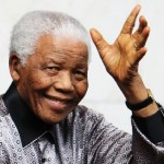 South African President: Nelson Mandela Responding to Treatment