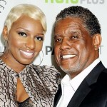 Reality TV Royalty Attend NeNe and Gregg Leakes' Wedding Ceremony