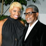 NeNe Leakes and Gregg Leakes Have Remarried