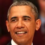 Obama Talks NSA, Syria, China on 'Charlie Rose' (Watch)