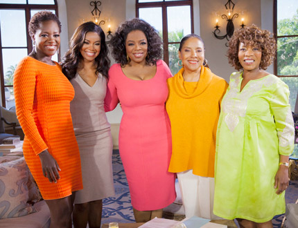 oprah-next-chapter-black-actresses
