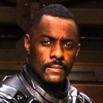 Idris Elba in New Trailer for Robot Flick 'Pacific Rim' (Watch)