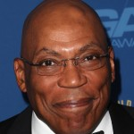 Paris Barclay Becomes First Black DGA President
