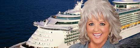 paula-dean-cruise
