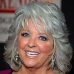 Rainbow/PUSH Hears Racism Stories from Paula Deen Employees