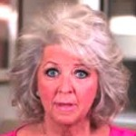 Paula Deen Reschedules 'Today' Interview for Wednesday