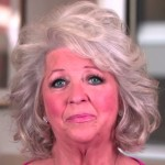 Paula Deen Posts 2 Apology Videos Addressing Racism Scandal (Watch)