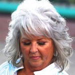 Royal Caribbean Expands its Annual 'Paula Deen Cruise'