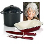Target to 'Phase Out' Paula Deen Products