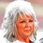 Food Network Fires Paula Deen: 'Will Not Renew Her Contract'
