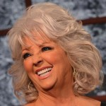 Walmart Severs Ties with Paula Deen