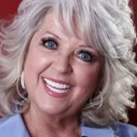 Food Network's Dumping of Paula Deen Leaves Her Fans Outraged