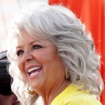 Paula Deen Bails on 'Today' Show Interview about N-Word Use