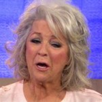 Police Report of Black Man Who Robbed Paula Deen Surfaces