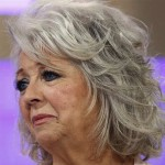 Paula Deen Dropped by Kmart, Sears; Magazine Stands By Her