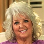Paula Deen Dropped by Home Depot, Diabetes Company Novo Nordisk