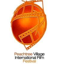 peachtree village intl fiilm fest