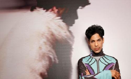 prince (bmm)