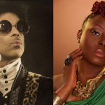 Prince and Ledisi Bring on the Funk on New Single 'Ain't Gonna Miss U When U're Gone' (Listen)