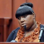 Trayvon's Family Attorney Says they are 'So Proud' of Rachel Jeantel (Video)