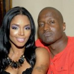 Kirk Frost Knows Cheating Was Wrong But Wife Rasheeda 'Understands'