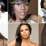 TV One Announces First-Ever VOD Premiere of 'R&B Divas LA'