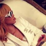 Kimberly Gossip (06-07-13): Nicki – Rihanna – Kenya