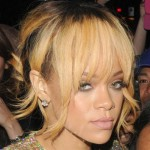Rihanna Passes Justin Bieber as YouTube's 'Most-Viewed'