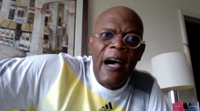 samuel-l-jackson-breaking-bad-monologue