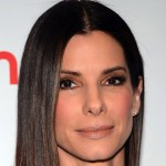 Sandra Bullock in Talks for Jay-Z and Will Smith's 'Annie' Remake