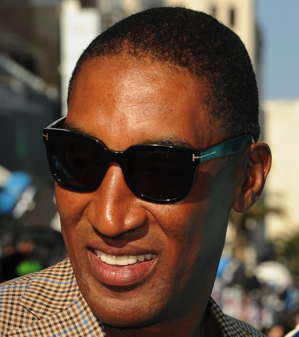 scottie pippen monsters inc