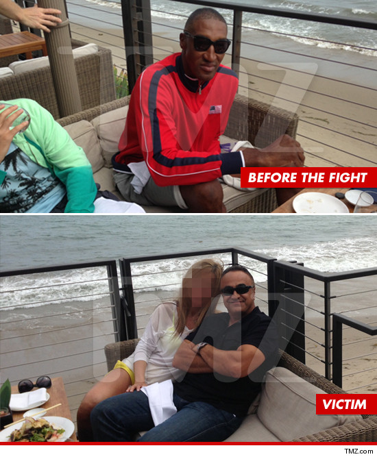 scottie-pippen-tmz-victim-3