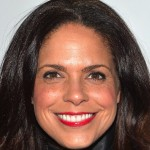Soledad O'Brien Signs HBO First Look Deal, Joins 'Real Sports'